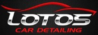Lotos Car Detailing logo