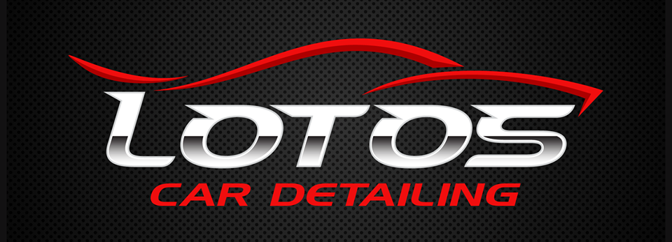 Lotos Car Detailing